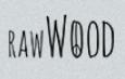 Rawwood Shades