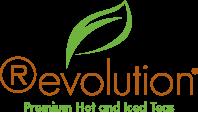 Revolution Tea Promo Code