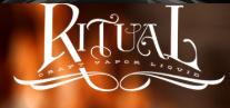 Ritual Vape