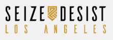 Seize&Desist