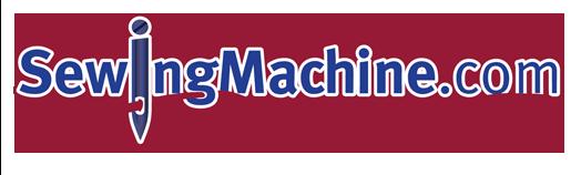Sewing Machine promo code
