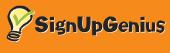 Sign Up Genius Coupon Code