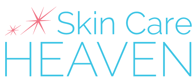 Skin Care Heaven Coupon