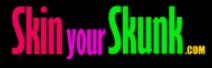 SkinYourSkunk Promo Codes