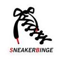 SneakerBinge Promo Codes