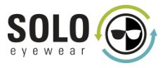SOLO Eyewear Discount Code