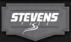 Stevens Pass Coupon