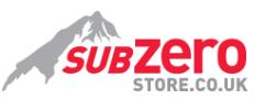 Sub Zero promo code