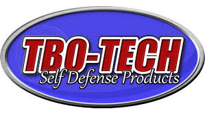 TBOTECH Coupon