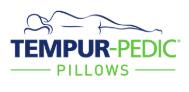 TempurPillows