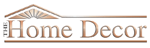 The Home Decor Coupon