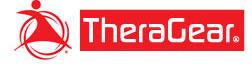Thera Gear