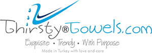 Thirsty Towels free shipping coupons