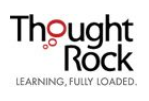 thought rock coupon