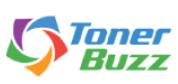 Discount Codes for Tonerbuzz