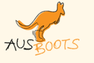 Uggs Australia promo code