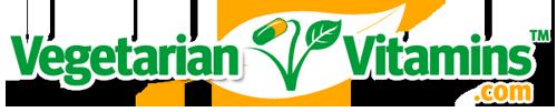 Vegetarian Vitamins Coupon Code