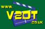 Video 2 DVD Transfers