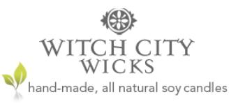 Wicks Coupon
