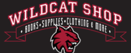 Wildcat Shop Promo Codes