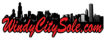 Windycitysole Discount Code