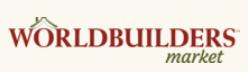 Worldbuilders Market Discount Code