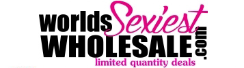 Worlds Sexiest Wholesale Coupon Code