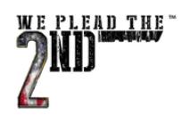 WPT2 Promo Codes