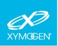 Xymogen Promo Code