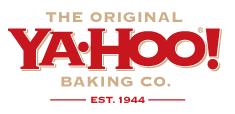 YAHOO promo code