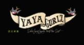 Yayagurlz Promo Codes