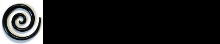 Zuki Imports