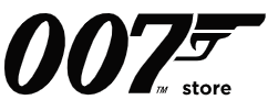 007 Store