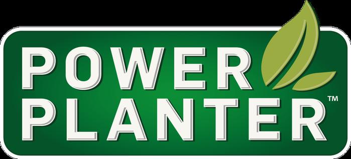 Power Planter student discount