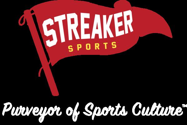Streaker Sports Discount Code