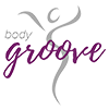 Body Groove Student discount