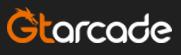 Gtarcade promo code