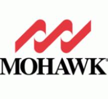 Mohawk Voucher Code