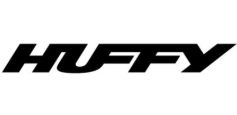 Huffy Bikes Coupons