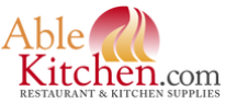 Able Kitchen Coupon