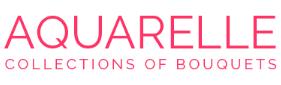 Aquarelle promo code
