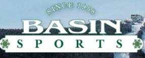 Basin Coupon Code