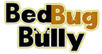 Bed Bug Bully Coupon Code