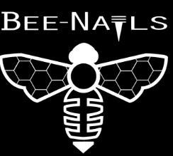 Bee-Nails Coupon Code