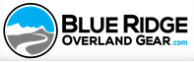 Blue Ridge Overland Gear Coupon