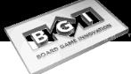 Board Game promo code