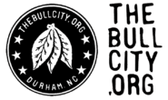 Bull City Coupon Code