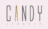 Candy Brow Bar Coupon