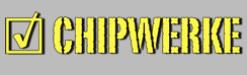 Chipwerke Coupon