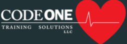 Code One Training Solutions Promo Code